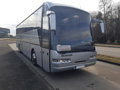 Rent bus Neoplan