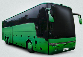 Vanhool t-916 gray