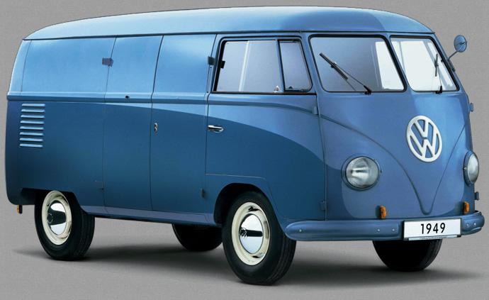 http://a-transfer.com.ua/im/auto/volkswagen-t1-kasten-1950-55.jpg
